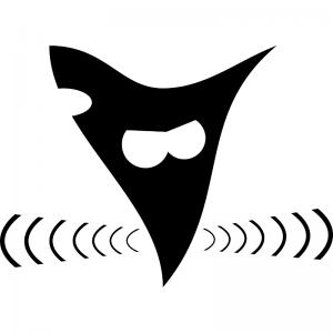 Freies Radio Wiesental ... anderes Hören!